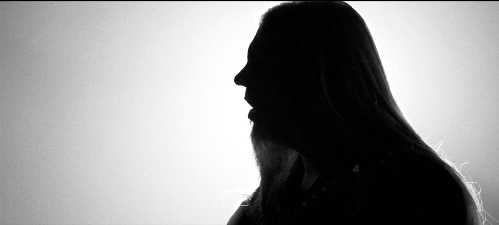 Marko Hietala - Stones